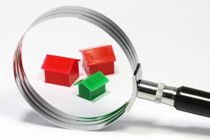 Immobilienangebote makler bendorf