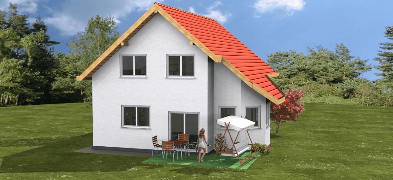 landhaus-burgblick