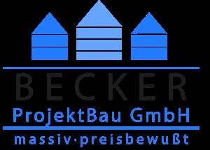 Becker Projektbau GmbH