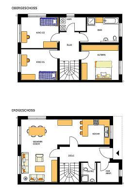 erdgeschoss-obergeschoss