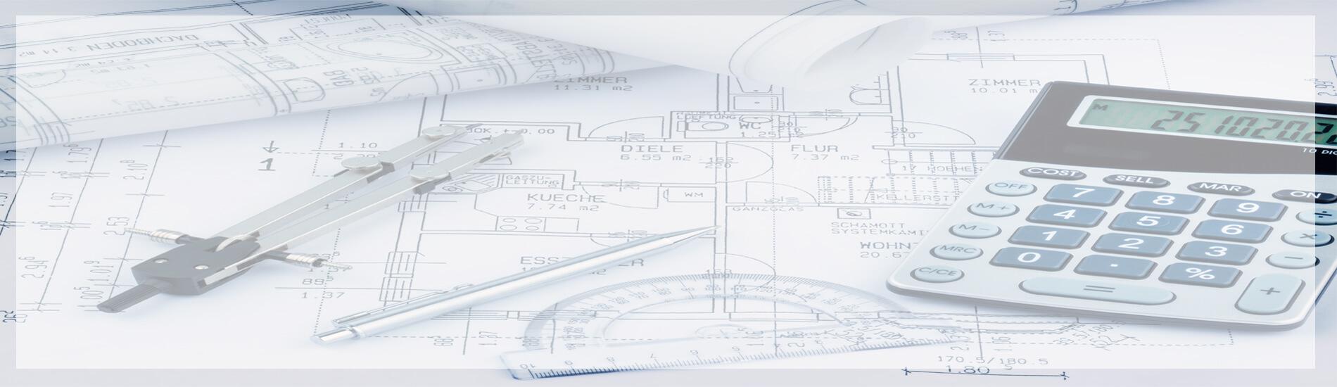projektbau-slide